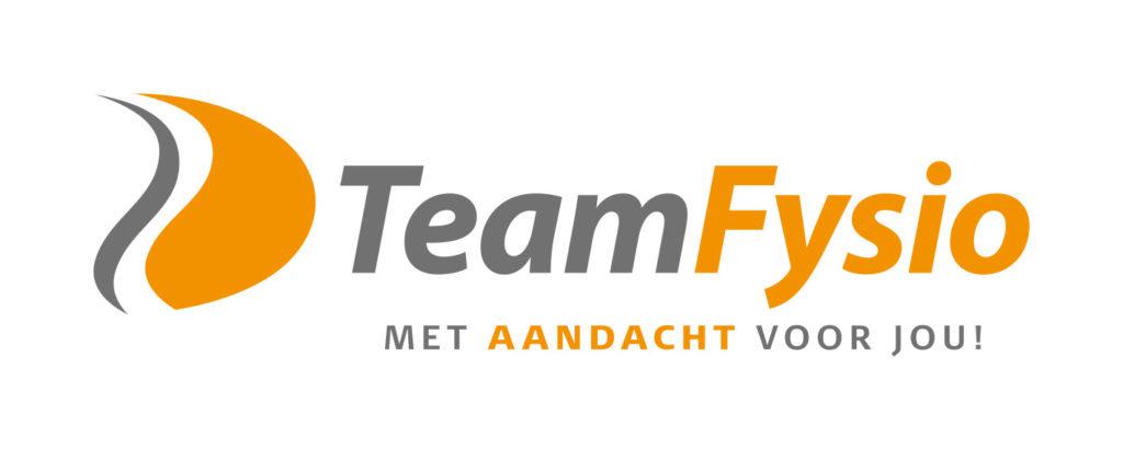 TeamFysio_Logo_Liggend_PayOff_FC_LC